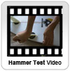 Hammertestvideo