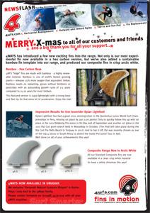 News December 2011