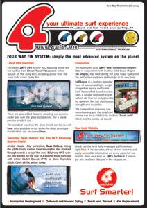 News July 2009