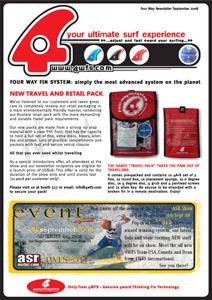 News September 2008
