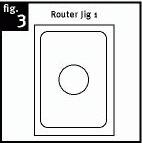 Round Box Installation Guide4